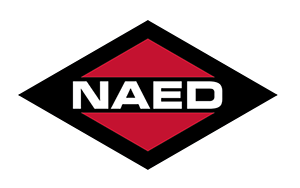 National Association of Electrical Distributors (NAED)
