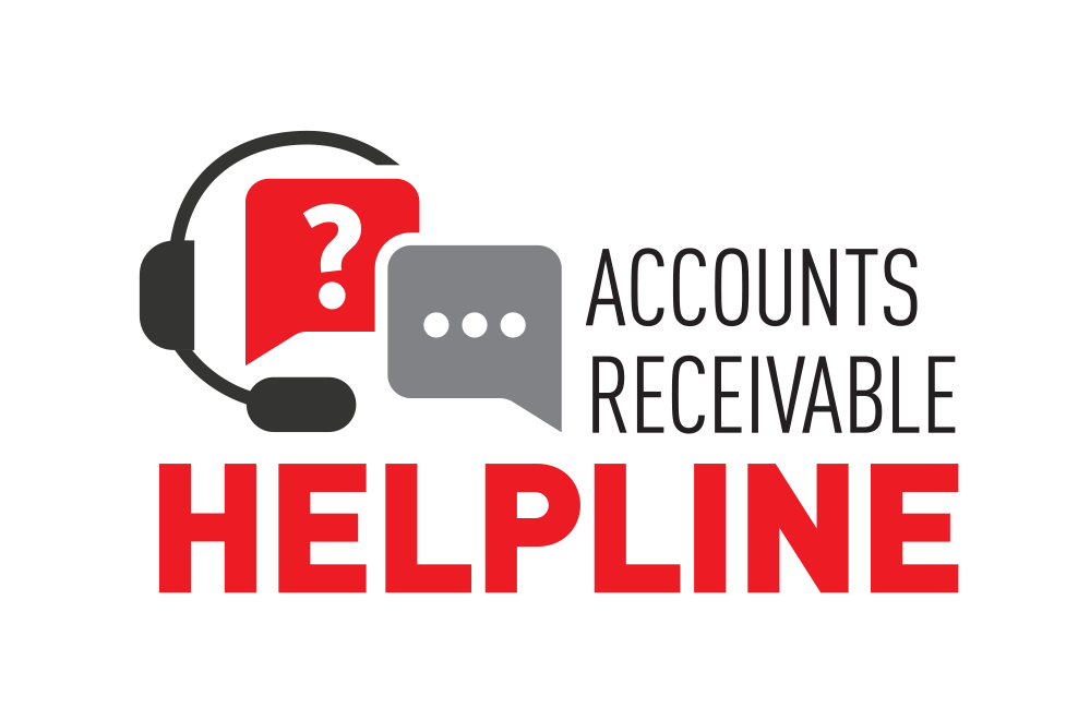 DSG's Accounts Receivable Helpline!