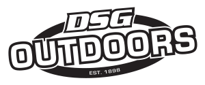 DSG Outdoors