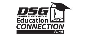 DSG Education Connection Fund