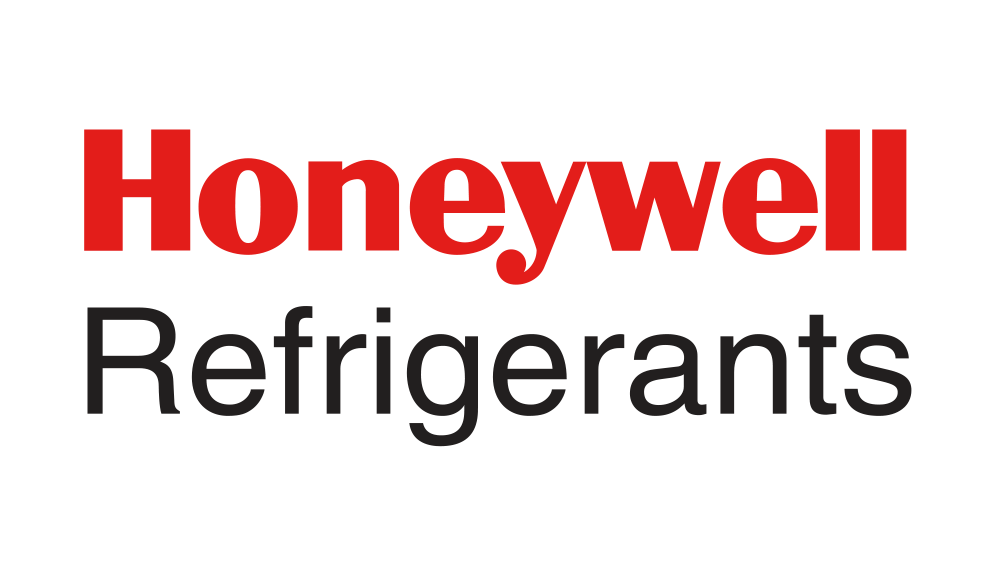 Honeywell Refrigerants