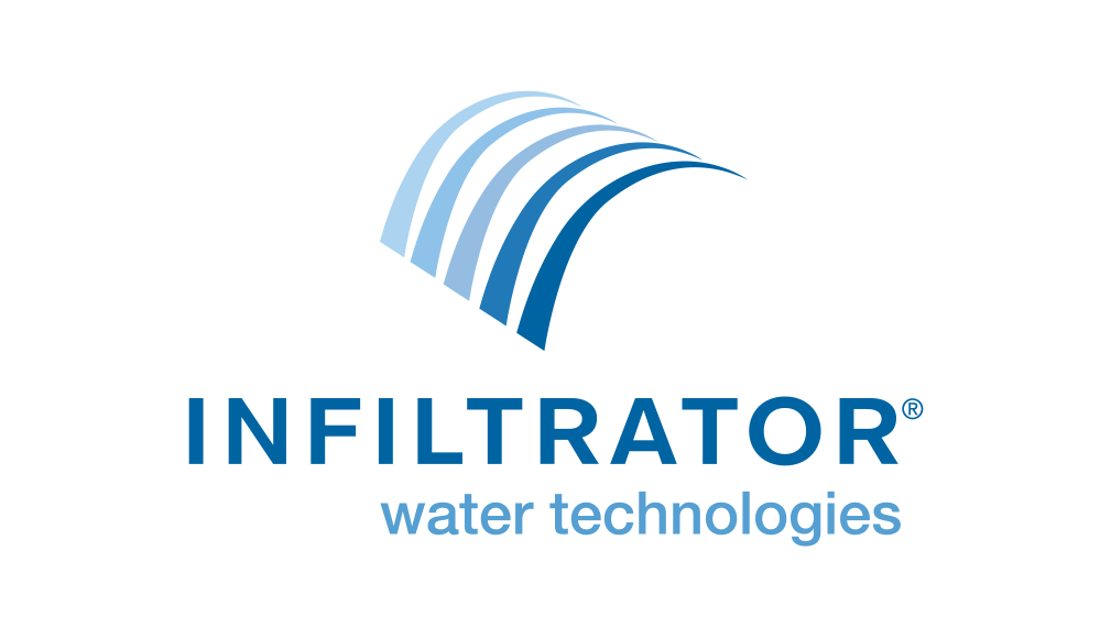 Infiltrator Water Technology