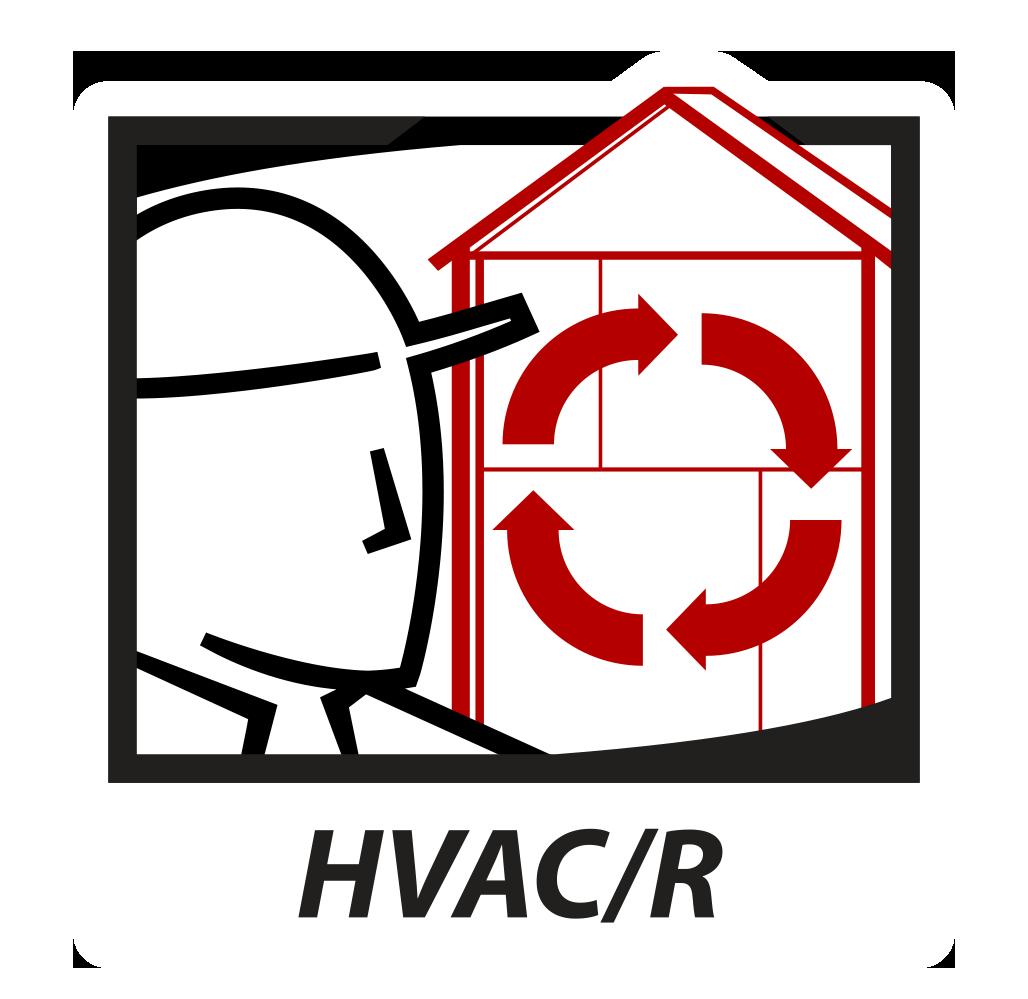 Dakota Supply Group | HVAC/R