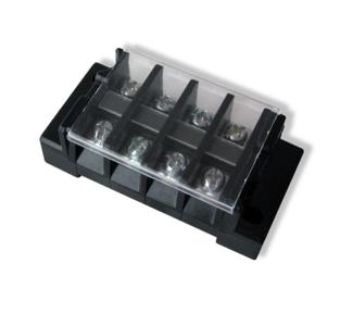 Diode LED DI-0782 Hard-Wire Terminal Block:  4-Way