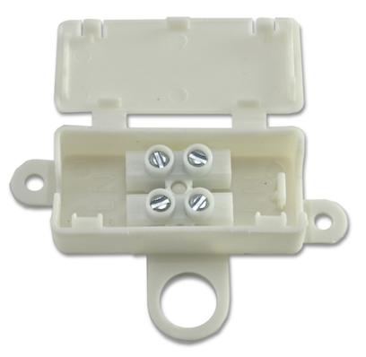 Diode LED DI-0841 Mini Terminal Junction Box