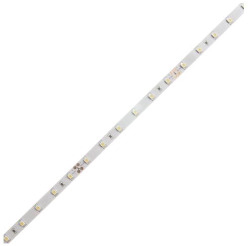 Diode LED DI-24V-BLBSC2-30-016 BLAZE™ BASICS 200 LED Tape Light, 24V, 3000K, 16.4 ft. Spool