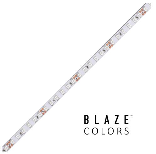 Diode LED DI-12V-BLC-RD-016 BLAZE™ COLORS Tape Light, 12V, Red, 16.4 ft. Spool