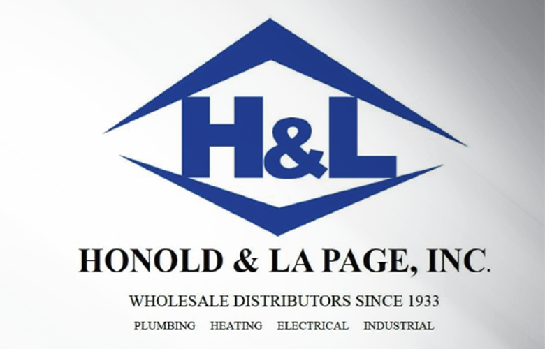 Honold & LaPage, Inc.
